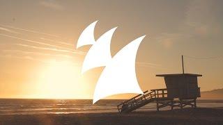 Luke Hassan - The Feeling (Radio Edit)