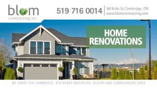 Blom Contracting 44510 Ca2 1