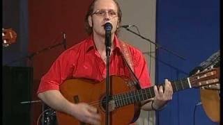 LATIN EXPRES LIVE - HERMANOS
