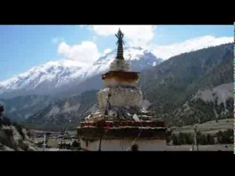 Nepal Kathmandu Annapurna Multi-activity Trip Package Holidays Travel Guide Travel To Care