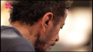 Tô | Tom Zé e Moska no Zoombido | Canal Brasil