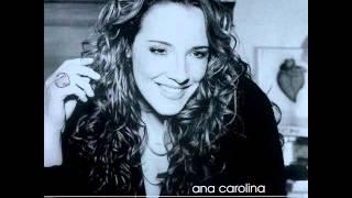 Thiago Lemark - A canção tocou na hora errada. (Ana Carolina)