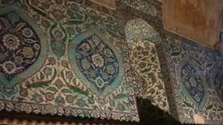 Yansimalar ♫ Istanbul Bir Eski ♫