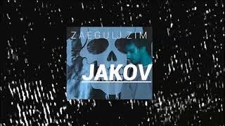 Zimski - JAKOV