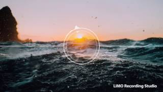 Between The Lines (Ahlstrom Remix) - Elias Naslin feat. Frigga, Niklas Ahlström