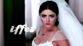 Iffet Dizi Müzikleri - Jenerik (Klarnet) -.mp4