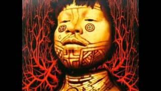 Pazmusics - Sepultura tribute
