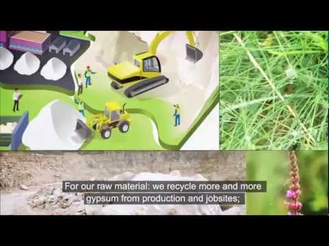Gyproc  Providing Solutions for Sustainable Habitat H264M 350Kbps