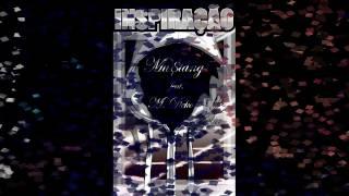 Inspiração - Mu$tang feat. M. Deko