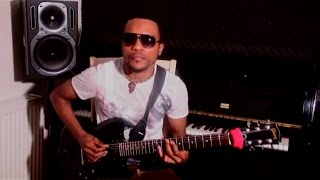 Flamme Kapaya Guitar 2016 ft Is Mc (African beats)