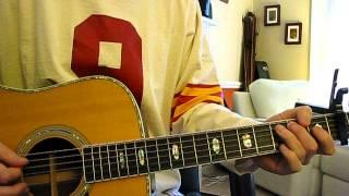 Dueling Banjos - Eric Weissberg and Steve Mandell