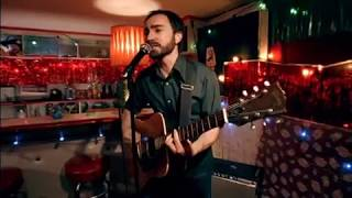 The Shins - Kissing the Lipless [OFFICIAL VIDEO]