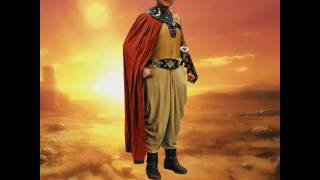 Baalveer new Avatar Test
