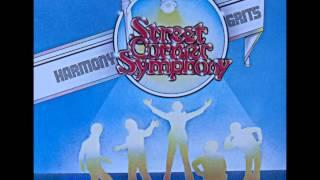 Farewell My Love By Street Corner Symphony