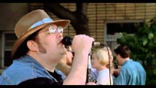 Blues Traveler - Maybe I'm Wrong (Blues Brothers 2000).mp4