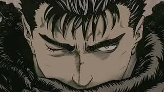 Berserk Ost Son Cauchemar - Shiro Sagisu