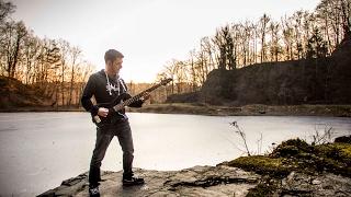 Slipknot - Snuff (Bass Arrangement)