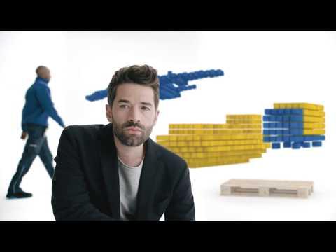 DACHSER - Eine Frage [German version]