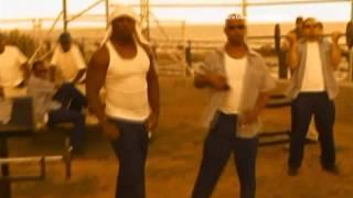 2Pac - Open Fire feat. Trae & Z Ro ( Dj LPC Remix ).wmv