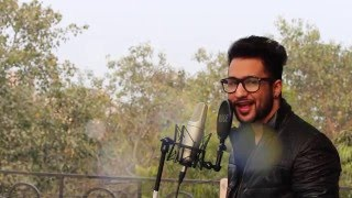 Romantic Mashup Bheegi bheegi,Chand Sa Roshan Chehra,Ishq Hazir    bollywood cover songs