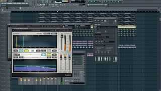 3 FREE FUTURE HOUSE FLP PROJECTS (TCHAMI, OLIVER HELDENS STYLE)