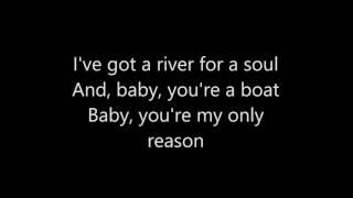 Drag Me Down - One Direction (Lyrics)