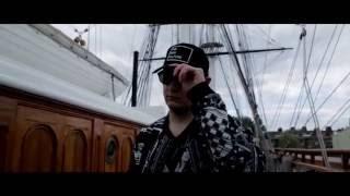 KReal - Пётр I