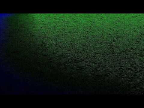 Pixar 'Piper' VFX breakdown -- 05