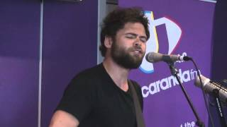Passenger - And I love Her - Live
