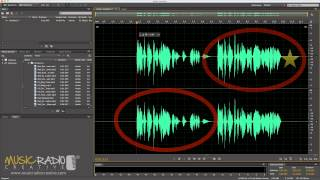 Give Me 1 Minute - And I'll Give You An Audio Editing Secret