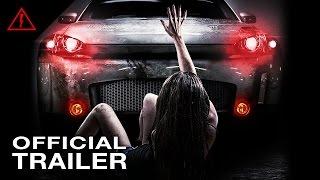 Hybrid - Official Trailer (2007)