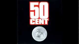 50 Cent - Slow Dough (Slow Doe) - Power of the Dollar