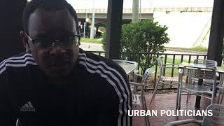 "Sean ""Solo"" Jemison Talks Working With Fat Pat & Big Hawk"