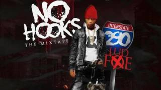 Lud Foe - What's Good (Audio)