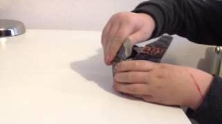 Jack's Toys: Minecraft Mini Figures