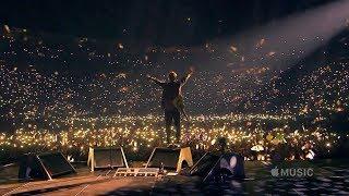 Ed Sheeran - 'Songwriter' [Official Trailer]