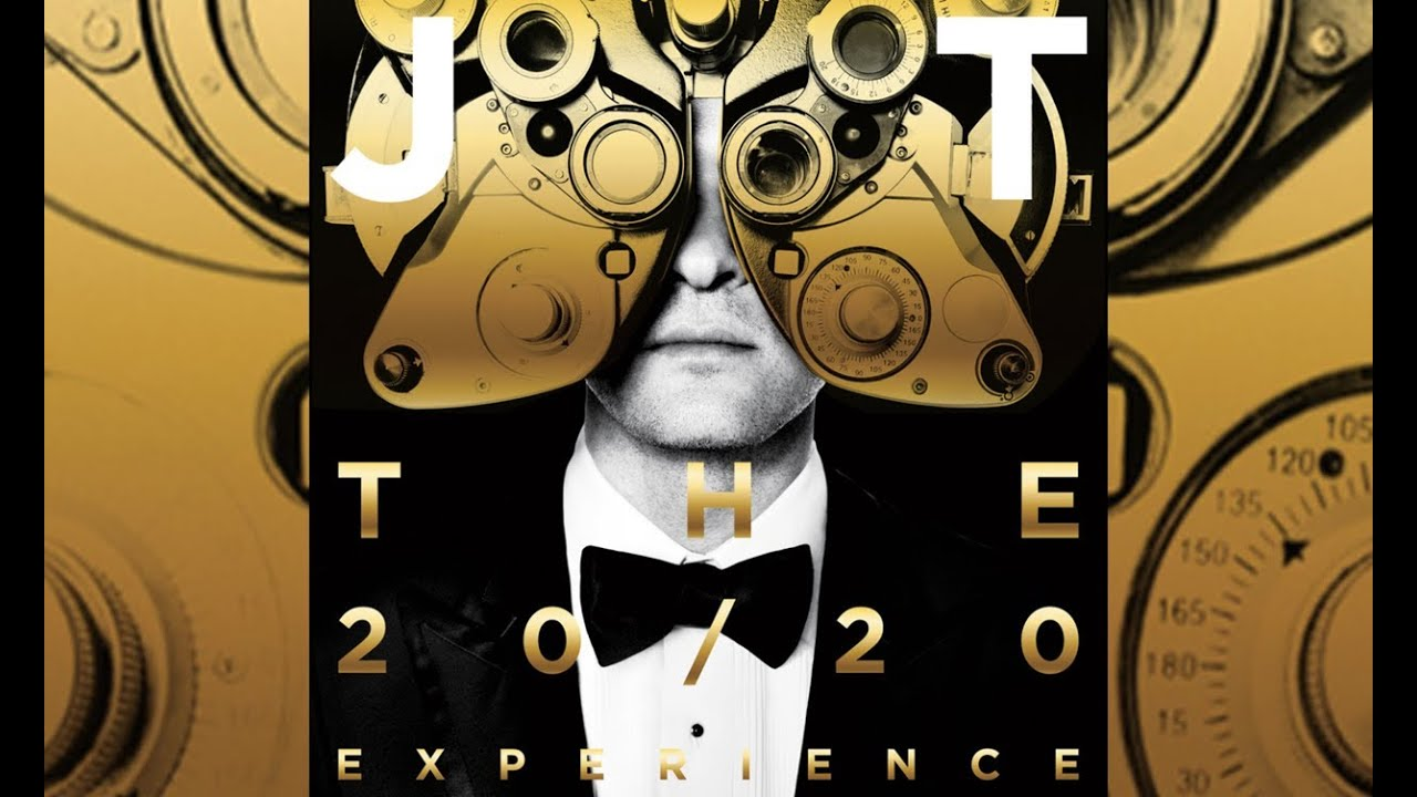 Place To Buy Justin Timberlake Man Of The Woods Tour Tickets Infinite Energy Arena