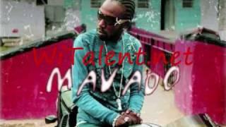 Mavado - Can't Believe