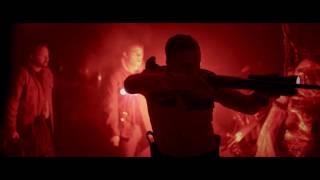 The Void (2016) HD Trailer German Deutsch
