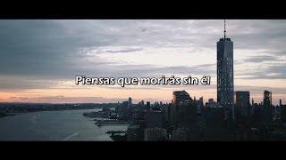 Camila Cabello - Crying in the club (Traducida al español)