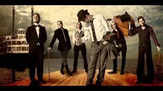 Christianssand String Swing Ensemble - Bei Mir Bist Du Schön