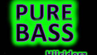 Drake - The Motto Ft Lil Wayne Bass Boosted - PureBass!