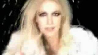 Britney Spears-Do Somethin
