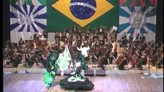 Clássicos do Samba