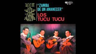 Los Tucu Tucu - Tu Eres Joya Inmensa
