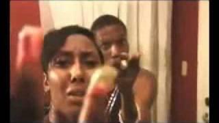Vybz Kartel - Unfaithful (OFFICIAL VIDEO) (JAN 2010) + Lyrics