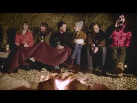 Fire and Feast Nights at Bedruthan