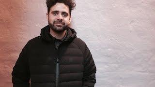 MOB #9 - Fenar Ahmad