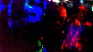 QUADRO BAND LIVE @ CLUB NOX   SREMSKA MITROVICA   UPLOAD BY DJ DJUKA