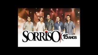 Sorriso Maroto - Perdas e Danos[Audio Oficial DVD 15 Anos ao vivo] - 14
